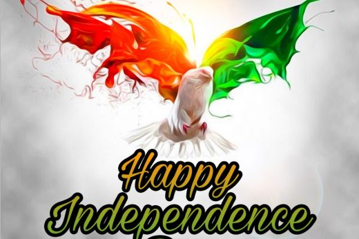 Latest Independence Day Shayari and Status In Hindi
