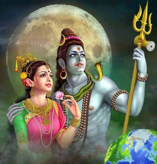Sawan Somvar Mein Shivpuran Paath Ke Niyam Or Vidhi